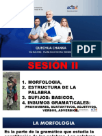 Sesion II Para 23-11-2019 Listo (2)