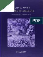 La Fuga de Atalanta (Atalanta fugiens) ( PDFDrive ).pdf