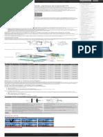 Tecnologia LCD - Esquemas - Eletronica PT
