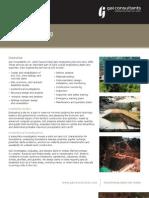 dam_engineering