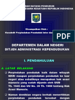 proses-pendaftaran-pindah-datang-penduduk