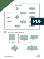 Quadrilàters.pdf