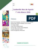 Cuadernillo-1°-Básico-2020-Agosto
