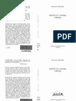 Rudolf-Steiner-Cristo-e-lAnima-Umana-1