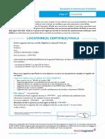 VisaCertifie-V10112919728.pdf