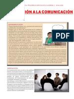 INTRODUCCIÓN A LA COMUNICACIÓN ACADEMIA 2.pdf