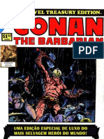 2396.Marvel.Treasury.Edition.v1.004.GIBIHQ.Conan,o Bárbaro.12SET10.Aquiles Grego.BR