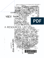 Vietnam__a_resources_list