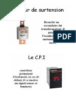 Regime de neutre IT.pdf