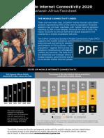 Mobile-Internet-Connectivity-SSA-Fact-Sheet.pdf