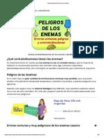 Contraindicaciones de los enemas.pdf