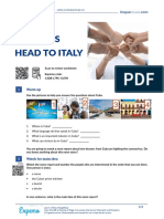 cuban-doctors-head-to-italy-british-english-student-ver2