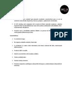 11010470-KLIPEN-WPVC-CLIP-FACIL-BLACK-C-4 (1)