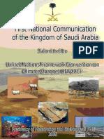 CLimateChange_KSA.pdf