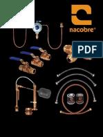 manual_tecnico_cobre-convertido.pptx