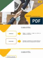 Videoconferencia_Garantías en la contratación pública
