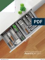 FGVTN Avantbox.pdf