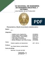 Planificación y Diseño de producto metalmecánico.docx