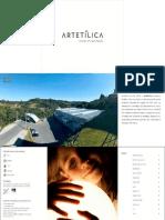 Artetílica Design