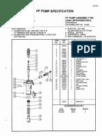 31501.pdf