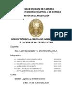 ALICORP - Grupo 1 - Corregido