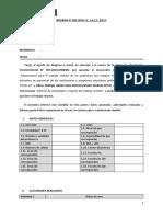 02.-Informe-mensual-de-actividades-2020-