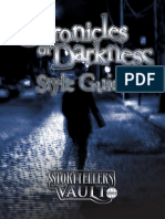 WoD Chronicles_Style_Guide.pdf