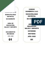 ETIKETAS DE SUBGERENCIA.docx