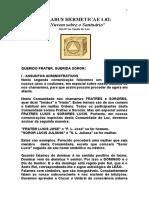 Fratres-Lucis-002-SNB-v1.0.doc