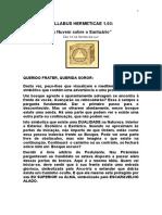 Fratres-Lucis-003-SNB-v1.0.doc