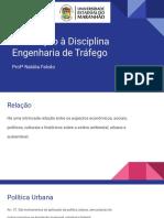 Introdução à Engenharia de Tráfego.pdf