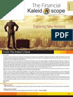 NSDL Update - October 2014.pdf