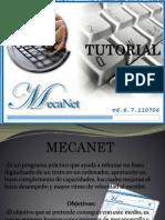 Tutorial Mecanet.pdf