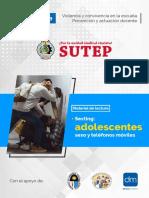 3.5. Módulo 03 - Sexting.pdf