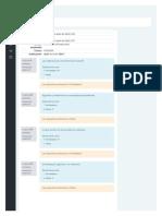 1.7. Actividad evaluada 1_ Prueba de conocimientos_ Attempt review