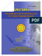 Buku Saku Pengambil Contoh Benih 2019.pdf