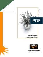 supermagnete_catalog_de_eng.pdf