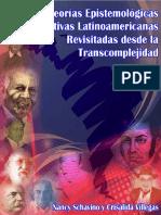 TEORIAS_EPISTEMOLOGICAS_Y_EDUCATIVAS_LAT