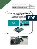 04. Automatismos con Arduino (Básico) final (1)-convertido