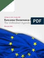 text-6-euro zone.pdf