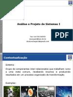 2020-aps1-aula00.pdf