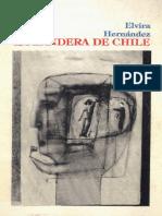 La bandera de Chile-Elvira Hernández.pdf