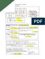 EF2SEM2020Asolosolución.pdf