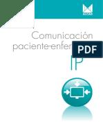 Catálogo Atica ES.pdf