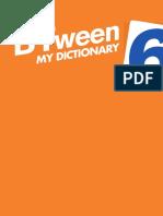 aebtw6_my_dictionary.pdf