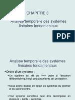 Chapitre-2-reponse-temporelle (1).pdf