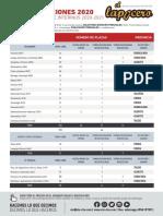 DÍPTICO_OPOS_20_def.1.pdf
