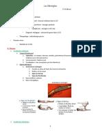 Les-Méningites1[1].docx