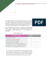 articles-71216_recurso_doc.rtf