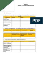 Informe de Gestión Escolar Anual-2020 (1).xlsx